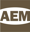 AEM Reports U.S. Construction Machinery Exports Drop 18.8 Percent