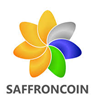 SaffronCoin's Market Cap Rises 4041% Following Release of Breakthrough Features
