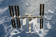 Sally Ride EarthKAM to Receive Award at International Space Station...