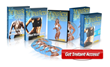 The Venus Factor PDF Review | The Venus Factor Can Help Women Reshape...