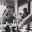Fremont Summer Chess Camp is the Choice of Champions