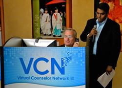 Virtual Counselor Network