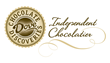 Dove Chocolate Discoveries Invites Dallas/Fort Worth Chocolate Lovers...