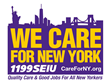 League of Voluntary Hospitals and Homes and 1199SEIU Reach New...