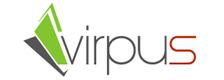 Virpus VPS Hosting
