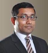 Raja Uruthiravinayagan Public Law Solicitor