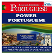 POWER PORTUGUESE (BRAZILIAN)