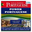 POWER PORTUGUESE (BRAZILIAN)