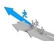 Jancyn Evaluation Shops Supplies Advice on Staple/Office Depot Merger