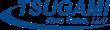 Rem Sales logo