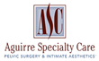 Geneveve Non-invasive Tightening of the Vaginal Entrance Now Available at Aguirre Specialty Care in Denver, CO