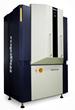Rigaku SmartLab SE X-ray diffraction system