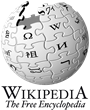 CEO of Simply G Media GJ Reynolds Discusses His New Wikipedia Page on The Simply G Radio Show, a Division of The Simply G Media Network