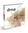 Drag Queen Book Teaches Us to Lead Bolder Lives