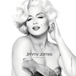 Jimmy James as Marilyn Monroe