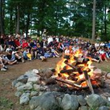 photo credit: Maine Camp Experience