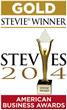 Xcelus, LLC Wins Stevie® Award in 12th Annual American Business...