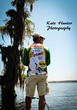ProPatterns Film Contest Exposes First Angler Jason Wayne Hunter