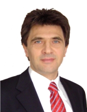 Dr Tamas Lajtner Ph.D.