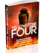 "ExpertSubjects Releases ""Yellowstone Four"""