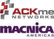 Macnica Americas Enhances IoT Solution Portfolio with ACKme Networks...
