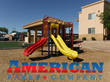 Westlake Housing Teams with American Parks Company to Provide Colores...
