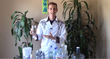 What is The Best Drinking Water, Spring or Filtered - A New Video Released by Conscious Counselor