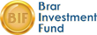 Brar Investment Capital Attends Emerging Managers Summit 2014: Investors Look for Performance and Accountability