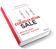 The Definitive Blueprint on What, How and Why to Change in Sales...