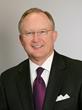 Keith Eades