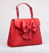 Leading Luxury Handbag Designer Pink Tulips, LLC Announces Customer...