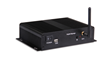 Cheap DSP-100E Digital Signage Players Provided by Famous Digital...