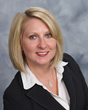 Dr. Julie A. DeSot profile picture