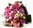 Same day flower delivery London and next day flower delivery UK - We offer flower delivery London - London flowers online - UK florists online