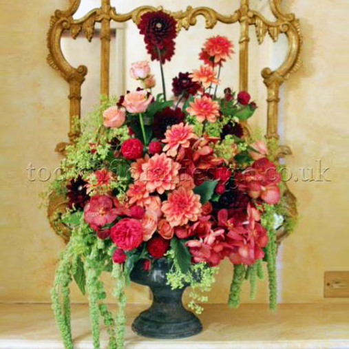 Same day flowers online by London UK Flowers24hours.co.uk We offer flower delivery ...