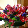 Same day flowers flower delivery london and the UK. London flower delivery. London flower delivery same day by flowers24hours.co.uk