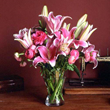 Flower delivery London and flower delivery UK. Sending flowers london  by flowers shop london. Same day flower delivery london.