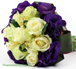 Julianna. Valentines flowers delivered valentine flowers arrangements valentine flowers free delivery valentines day flowers