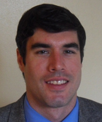 Chris Robinson joins the Webgility Team as QuickBooks Advisor for eCommerce retailers