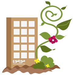 Mawdoo3.com participating to enrich Arabic knowledge.