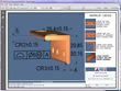 PDF3D includes PMI Annotations in 3D PDF Reports