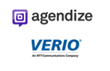 Agendize Resells Its Entire Customer Engagement Suite Worldwide Through Verio