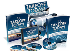 the takeoff today program review