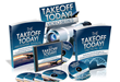 The Takeoff Today Program Review Introduces How To Get Rid Of The Fear Of Flying – Vinaf.com