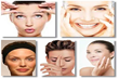 Face Fitness Formula Review Reveals People How To Get Rid Of Chubby Checks Naturally And Quickly – hynguyenblog.com