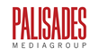 Palisades MediaGroup Named Boutique Agency of the Year by thinkLA