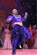 Discount Aladdin Tickets Dazzle on BuyAnySeat.com