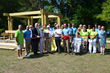 Beach Properties Supports Local Hilton Head Island Initiative