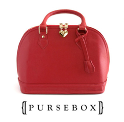 Purse Canada Pursebox.ca