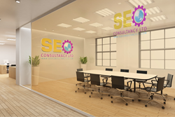 SEO Consultancy Ltd Dubai Offices